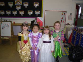 World Book Day 001